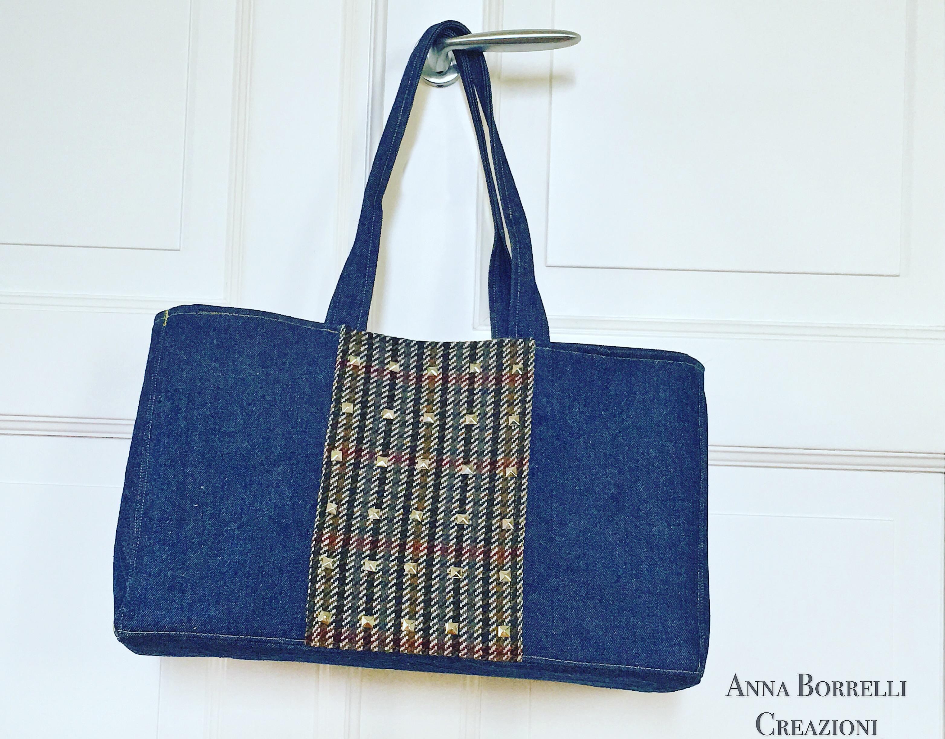 la borsa shopper